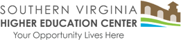 Southern Virginia Higher Education Center - Your Opportunity Lives Here